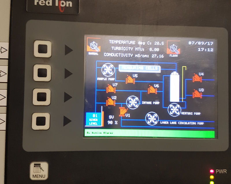 HMI-system-repair-and-upgrades.jpg